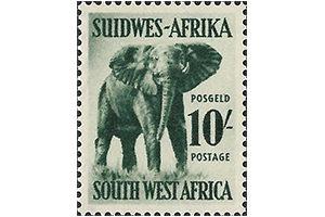 southwest africa
